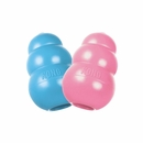 KONG Puppy Toy Assorted - XSmall