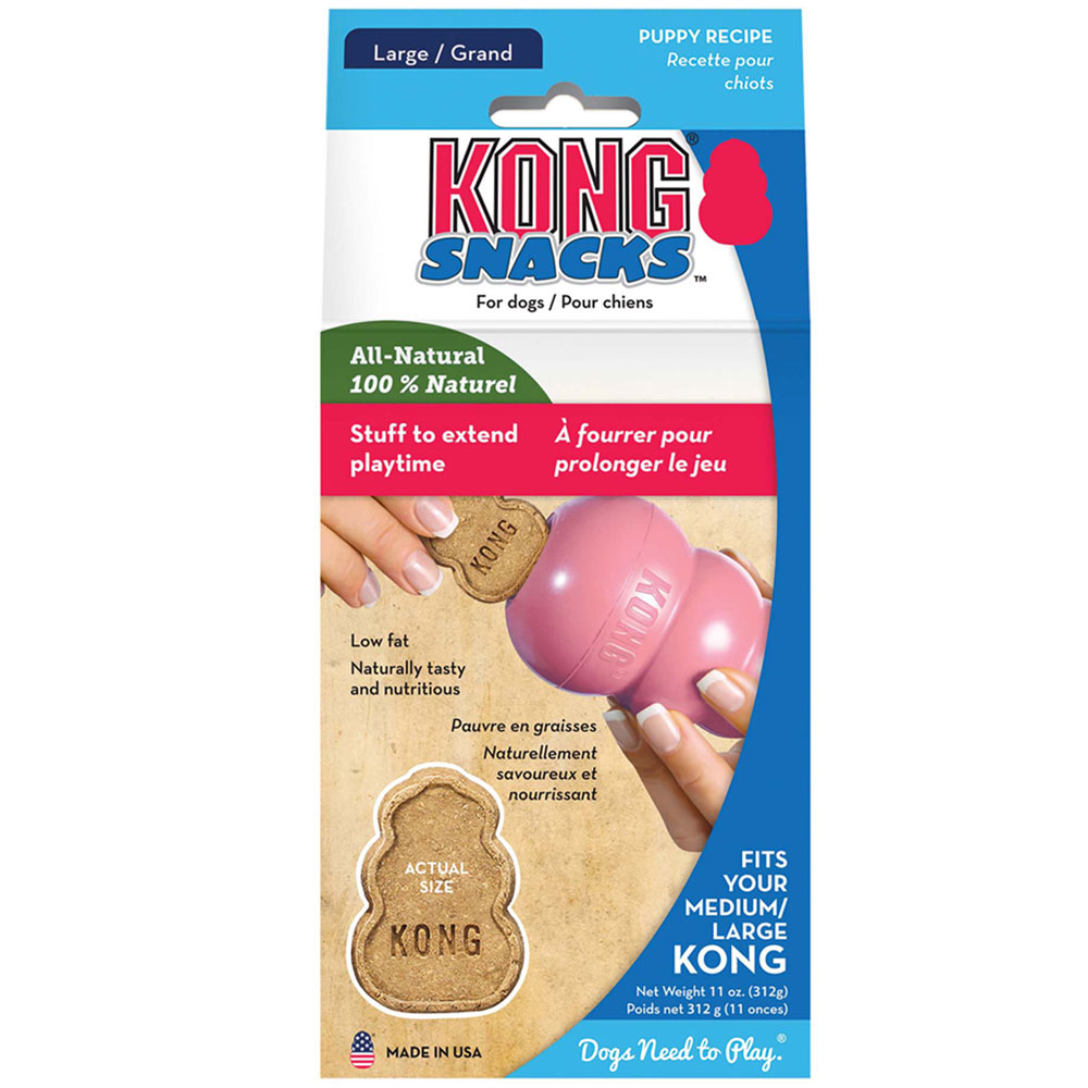 KONG-PUPPY-STUFFN-SNACKS-LARGE