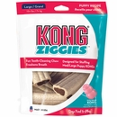 KONG™ Puppy Stuff'N Ziggies Large 6 Pack (8 oz)