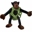 KONG Puzzlements Monkey - Large