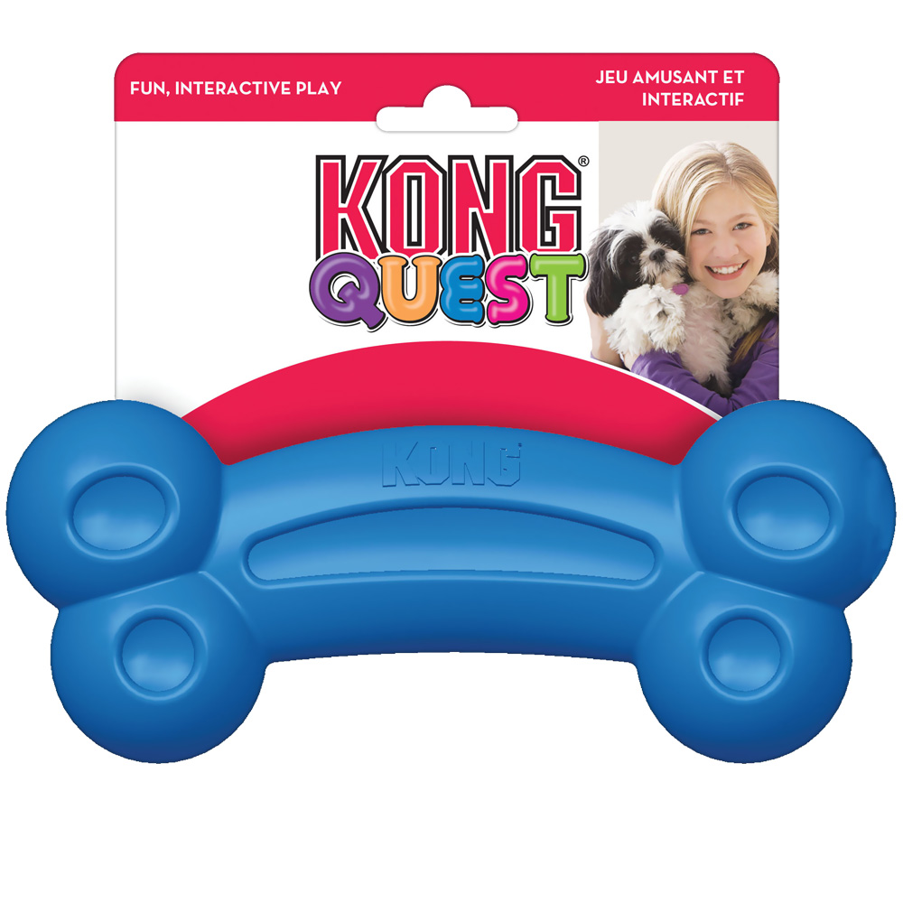 KONG-QUEST-BONE-SMALL