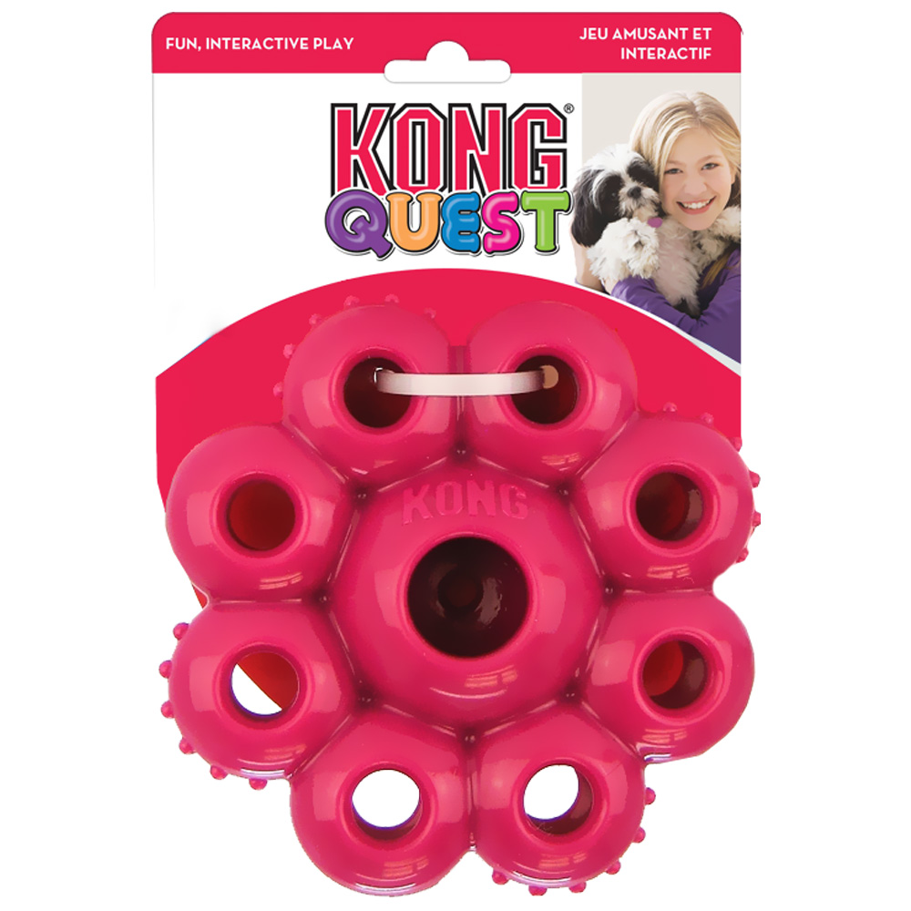 KONG-QUEST-STAR-PODS-LARGE