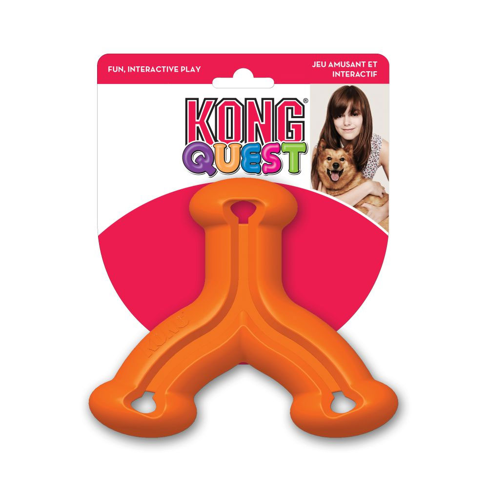 KONG-QUEST-WISHBONE-SMALL
