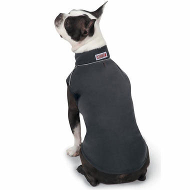KONG-MICROFIBER-VEST-SMALL-MEDIUM