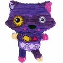 KONG Romperz Raccoon - Large
