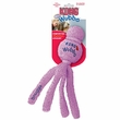KONG Snugga Wubba - Extra Large (Assorted)