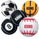 KONG Sports Balls - Large 2-Pack (Assorted)
