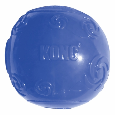 KONG-XLARGE-SQUEEZZ-BALL