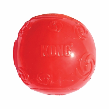 KONG-LARGE-SQUEEZZ-BALL