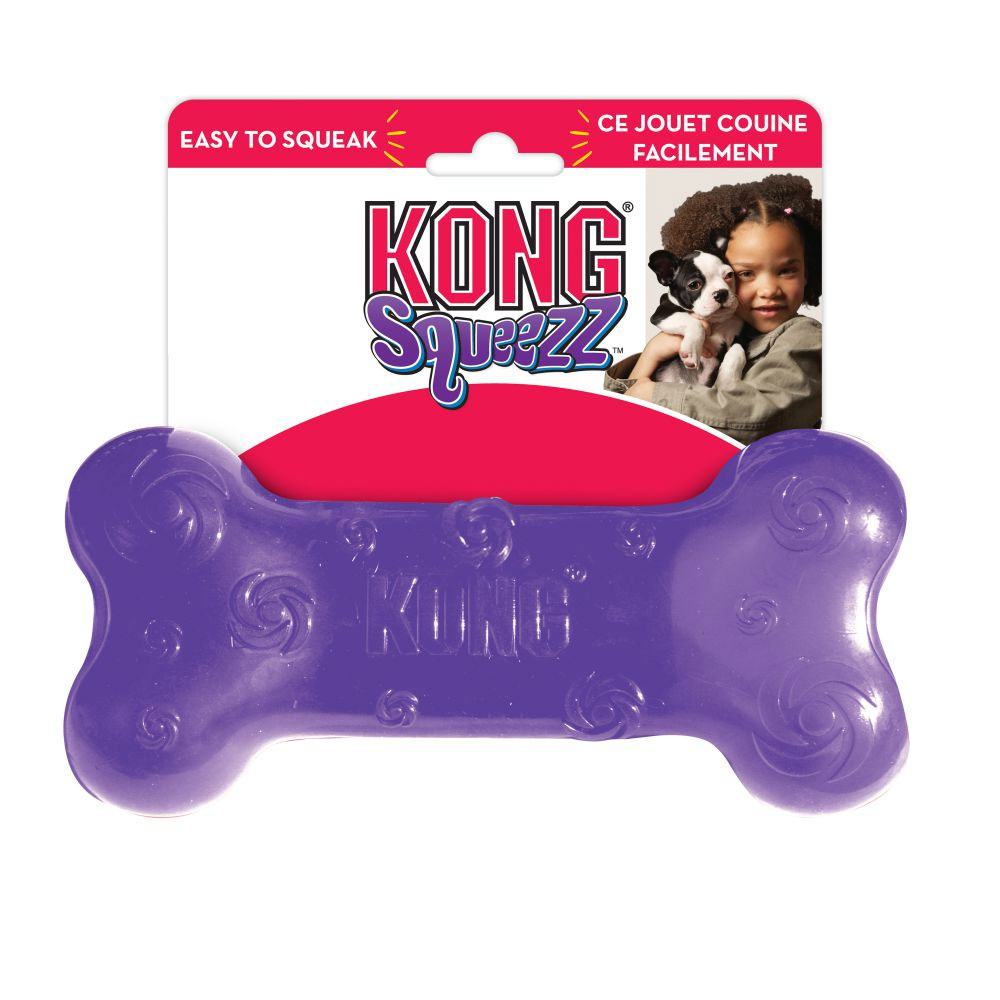 KONG-SQUEEZZ-BONE-LARGE-ASSORTED