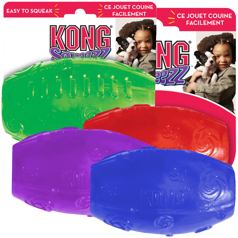 KONG-LARGE-SQUEEZZ-FOOTBALL