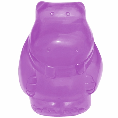 KONG-LARGE-SQUEEZZ-JELS-HIPPO