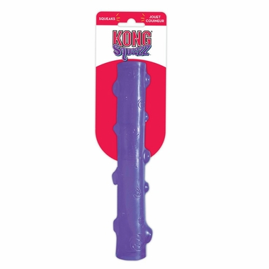 KONG-LARGE-SQUEEZZ-STICK-ASSORTED