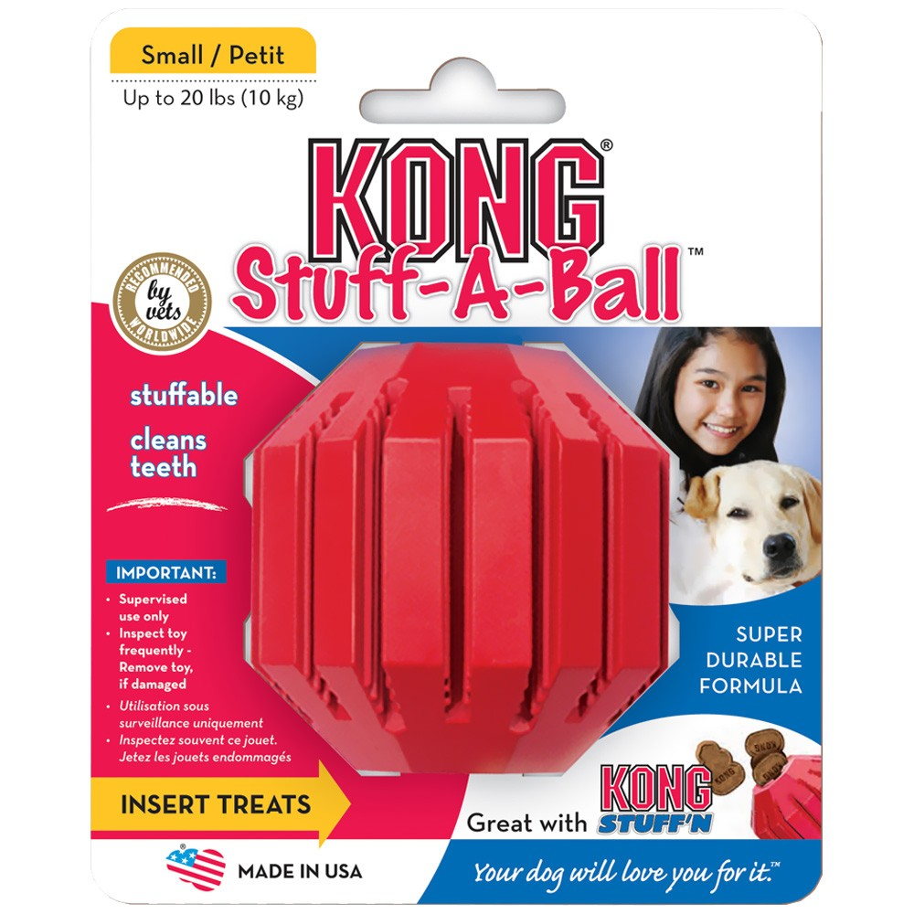 KONG-STUFF-A-BALL