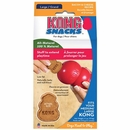 KONG™ Snacks Bacon & Cheese - Large