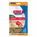 KONG Snacks Bacon & Cheese Flavor - Large