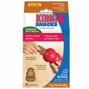 KONG™ Snacks Peanut Butter - Small