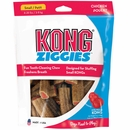 KONG™ Stuff'N Ziggies - Small