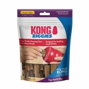 KONG Ziggies Chicken Flavor Small, 7 oz