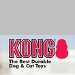 KONG Toys Special