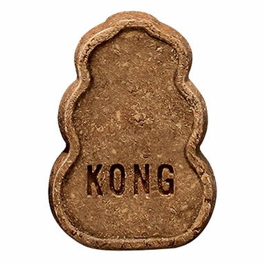 KONG-LIVER-SNACKS-SMALL-7-OZ
