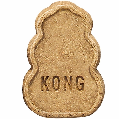 KONG-PUPPY-SNACKS-SMALL