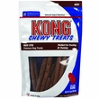 Kong Training Treats