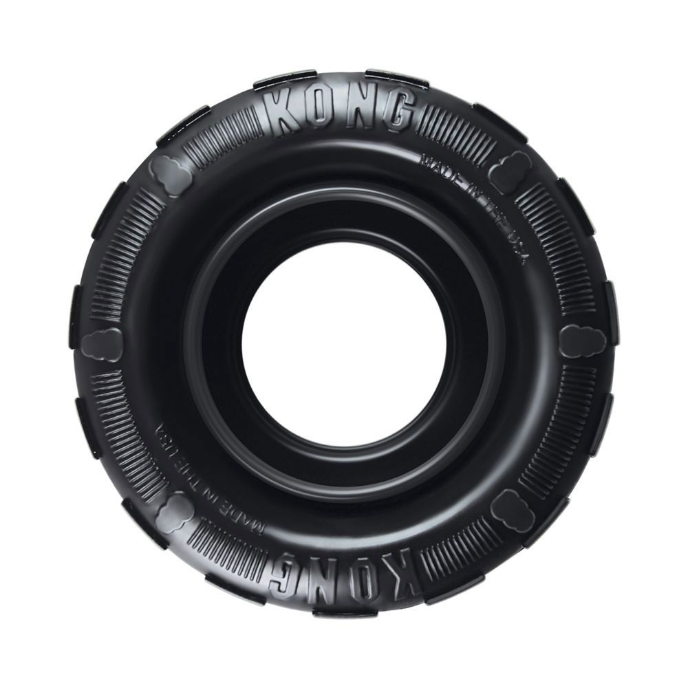 KONG-TRAXX-TIRE-TOY-SMALL
