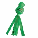 KONG Wubba Wet Dog Toy Large (Assorted)