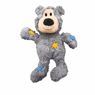 KONG-WILD-KNOTS-SQUEAKER-BEARS-DOG-TOY-MEDIUM-LARGE