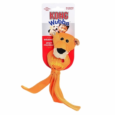 KONG-WUBBA-BALLISTIC-FRIENDS-DOG-TOY-LARGE