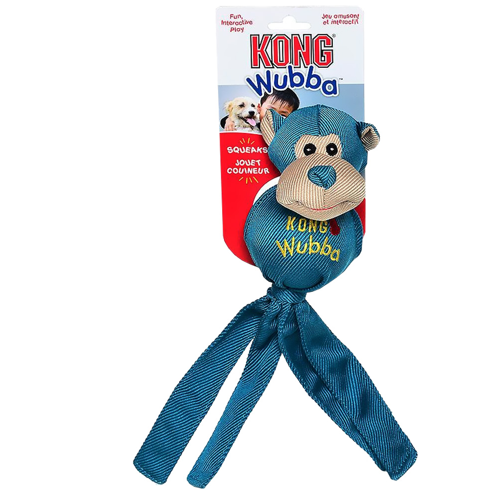 KONG-WUBBA-BALLISTIC-FRIENDS-SMALL
