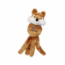 KONG Wubba Friends for Dogs - Small (Assorted)