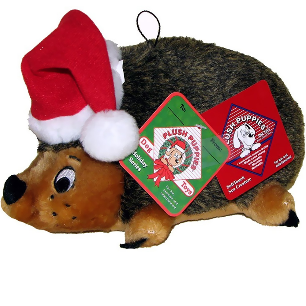 KYJEN-HOLIDAY-HEDGEHOG-WITH-SANTA-HAT-LARGE