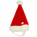 Kyjen Holiday Pet Hat - MEDIUM
