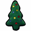Kyjen Holiday Tuff Ones Xmas Tree