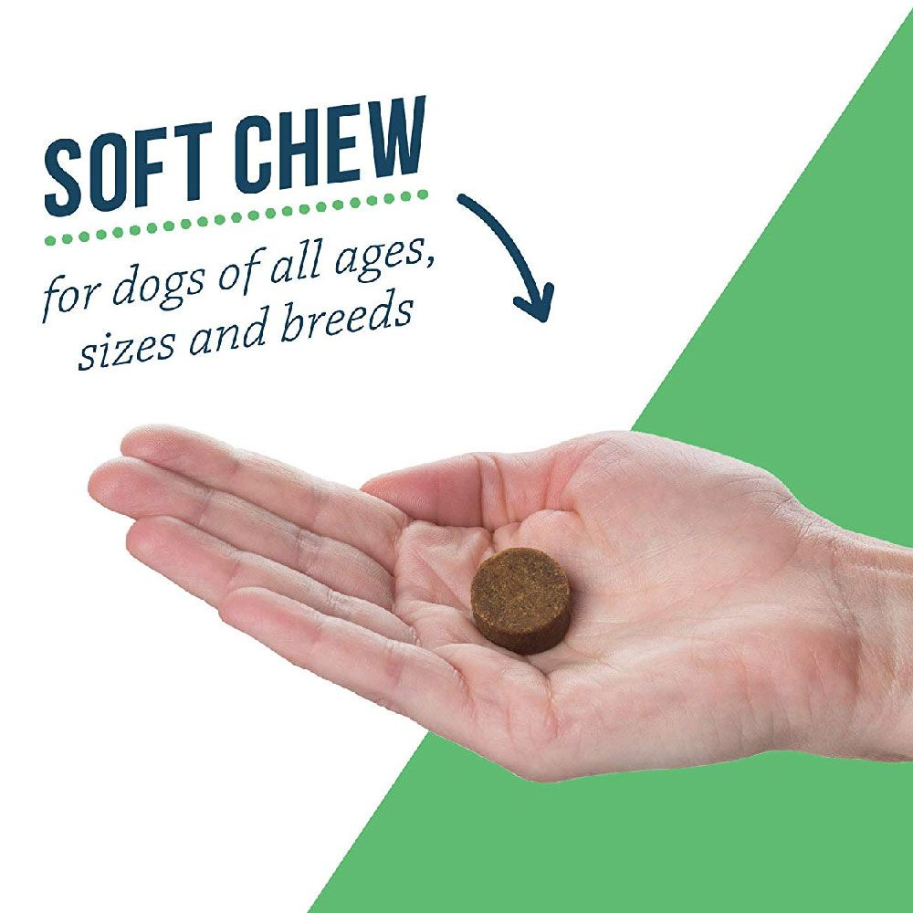 LACTOQUIL-SOFT-CHEWS-DOGS