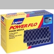 Laguna Powerflo Foam Media (2 Pack)