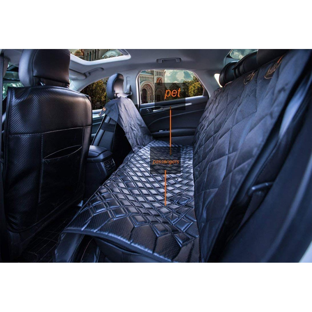 LAIFUG-LEATHER-CAR-BACKSEAT-COVER