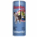 Lambert Kay Boundary Dog and Cat Repellent Granules Shaker Can (1 lb)