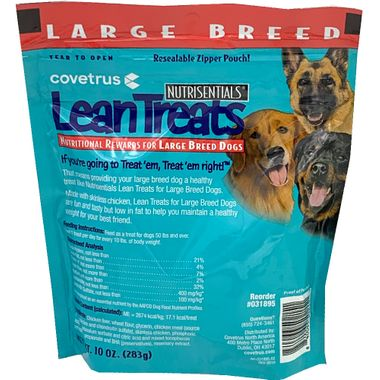 LEAN-TREATS-LARGE-BREED-DOGS