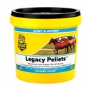 Legacy Pellets Complete Joint Support for Senior Horses (5 lb)