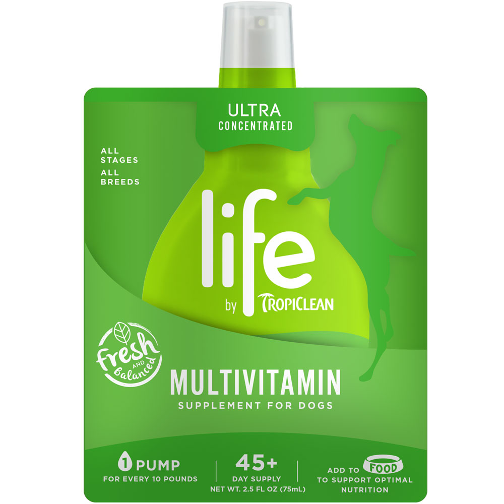LIFE-BY-TROPICLEAN-MULTIVITAMIN-SUPPLEMENT
