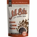 Lil' Bitz™ Hickory Smoked Beef Training Treats (4 oz)