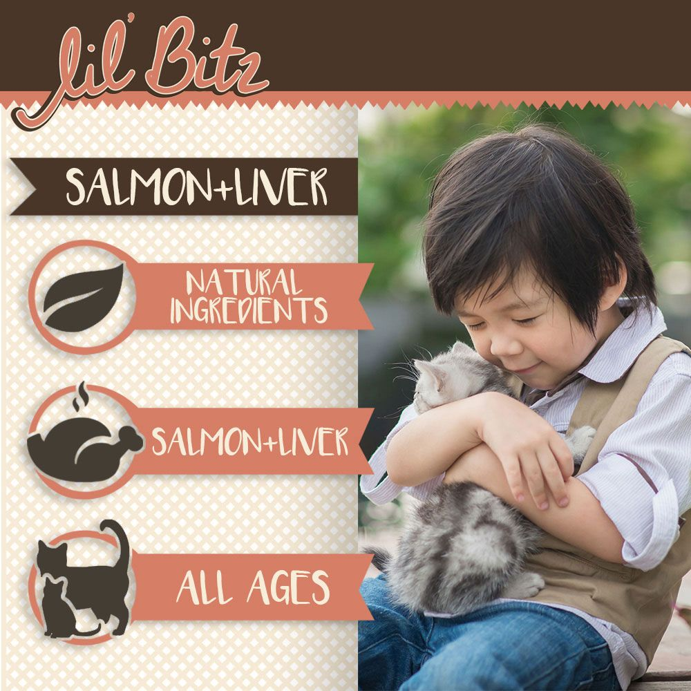 LIL-BITZ-SALMON-LIVER-CATS-3-OZ