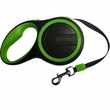 Line FurHaven Retractable Leash