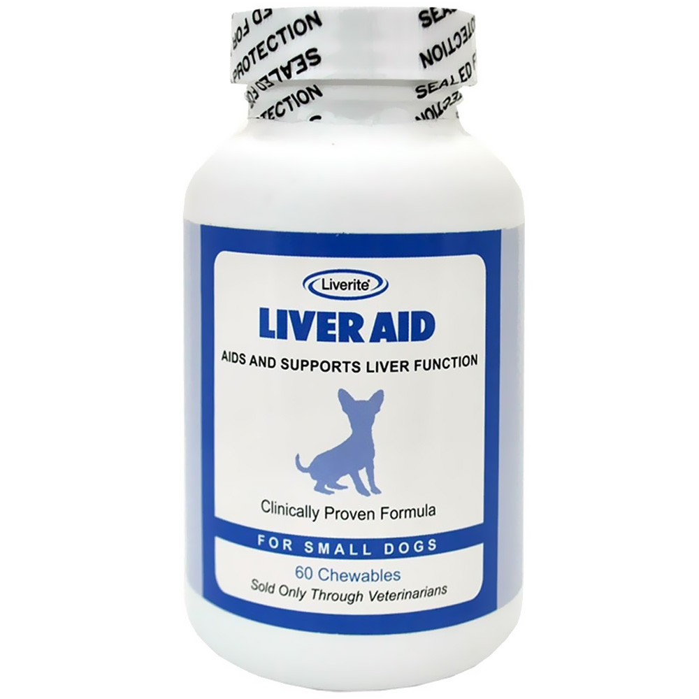 LIVERITE-LIVER-AID-SMALL-DOGS-60-CHEWABLES