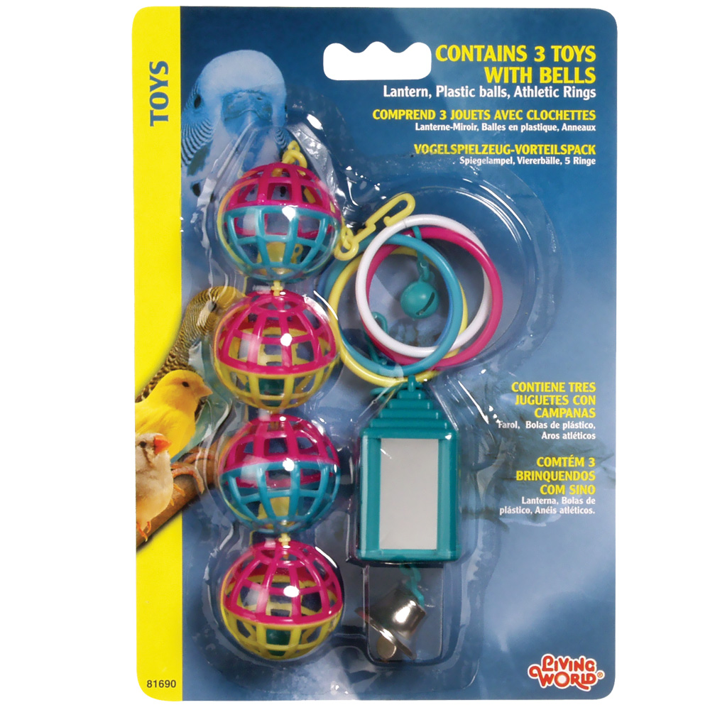 LIVING-WORLD-3-TOY-ASSORTMENT-WITH-BELLS