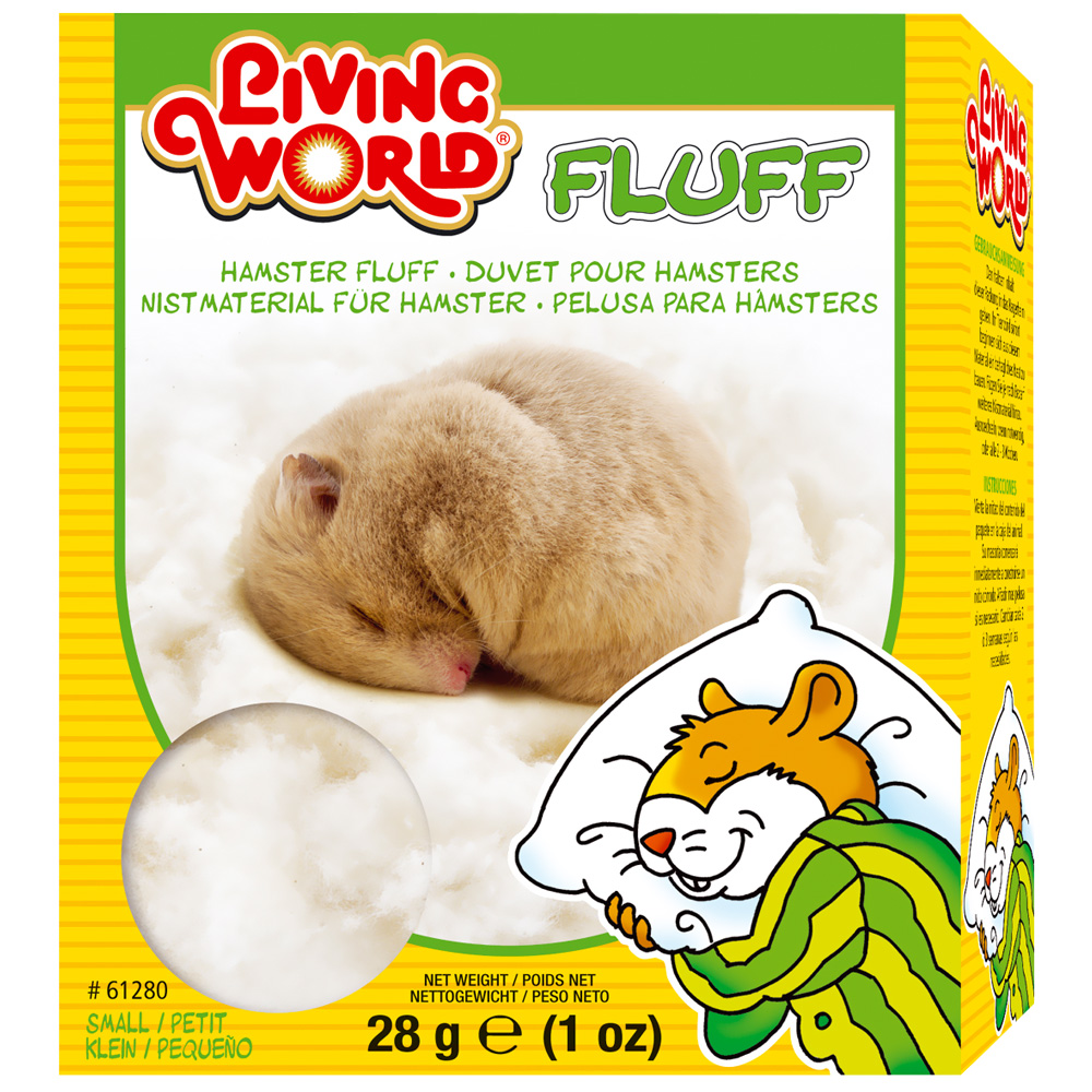 LIVING-WORLD-HAMSTER-FLUFF-1-OZ