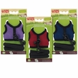 Living World Harness/Lead Small Assorted Colors